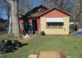 Casa en ejecución hipotecaria in Anderson, SC, 29626,  REVIE DR ID: F4122236