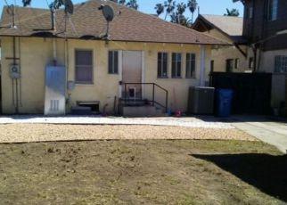 Casa en ejecución hipotecaria in Los Angeles, CA, 90043,  ARLINGTON AVE ID: F4122254