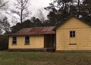 Casa en ejecución hipotecaria in Harrison Condado, TX ID: F4122367