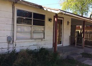 Casa en ejecución hipotecaria in San Patricio Condado, TX ID: F4122411
