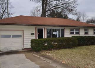 Foreclosure Home in Fort Wayne, IN, 46805,  FERGUSON AVE ID: F4122462