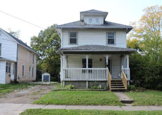 Casa en ejecución hipotecaria in Lansing, MI, 48912,  SHEPARD ST ID: F4122476