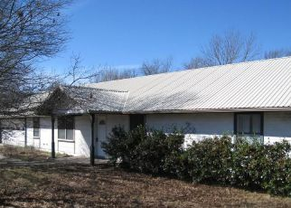 Foreclosure Home in Bonham, TX, 75418,  S STATE HIGHWAY 78 ID: F4122588