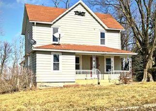 Casa en ejecución hipotecaria in Bureau Condado, IL ID: F4122590