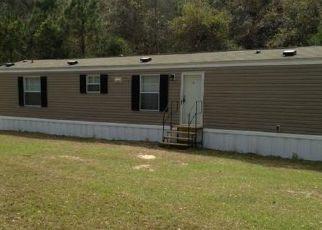 Casa en ejecución hipotecaria in Walton Condado, FL ID: F4122673