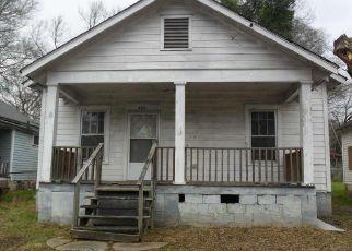 Foreclosure Home in Rome, GA, 30161,  PENNINGTON AVE SW ID: F4122763
