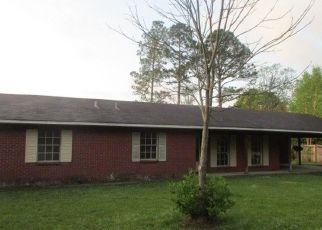 Casa en ejecución hipotecaria in Picayune, MS, 39466,  HICKMAN AVE ID: F4122812