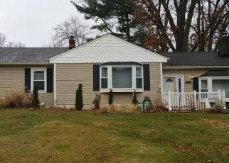 Casa en ejecución hipotecaria in Orange Condado, NY ID: F4122969