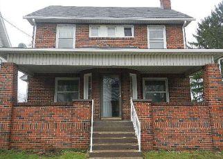 Casa en ejecución hipotecaria in Youngstown, OH, 44509,  RHODA AVE ID: F4123087