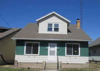 Casa en ejecución hipotecaria in Lima, OH, 45804,  E ELM ST ID: F4123089