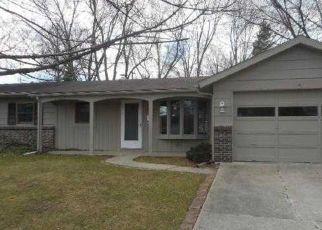 Casa en ejecución hipotecaria in Lucas Condado, OH ID: F4123143