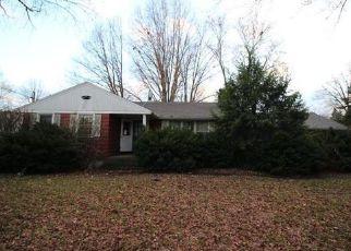 Casa en ejecución hipotecaria in Youngstown, OH, 44505,  GOLDIE RD ID: F4123150