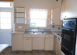 Casa en ejecución hipotecaria in Allentown, PA, 18109,  HANOVER AVE ID: F4123153