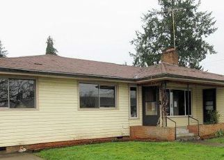 Foreclosure Home in Dallas, OR, 97338,  SE HOWE ST ID: F4123193