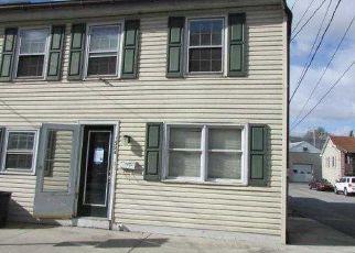 Casa en ejecución hipotecaria in Cumberland Condado, PA ID: F4123213