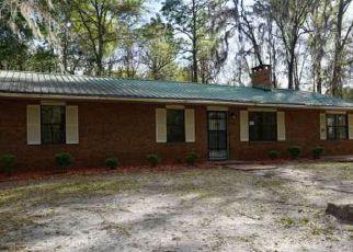 Casa en ejecución hipotecaria in Suwannee Condado, FL ID: F4123240