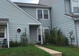 Foreclosure Home in Newark, DE, 19702,  STARK CT ID: F4123248