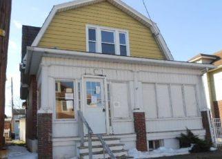 Casa en ejecución hipotecaria in Easton, PA, 18042,  FOREST ST ID: F4123265