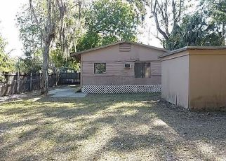 Foreclosure Home in Fort Myers, FL, 33916,  PINE ST ID: F4123290
