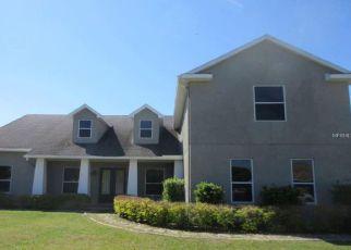 Casa en ejecución hipotecaria in Dover, FL, 33527,  DOWNING ST ID: F4123318