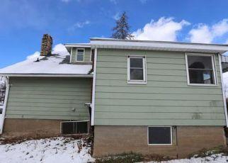 Casa en ejecución hipotecaria in Ulster Condado, NY ID: F4123331