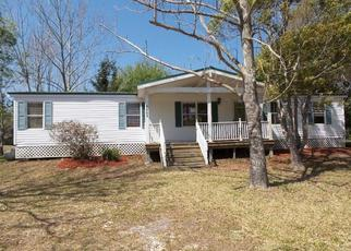 Foreclosure Home in Saint Augustine, FL, 32086,  DATIL PEPPER RD ID: F4123349