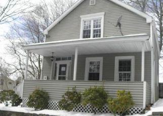 Casa en ejecución hipotecaria in Norwich, CT, 06360,  FOUNTAIN ST ID: F4123381