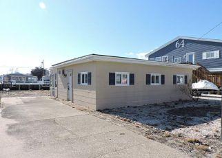Casa en ejecución hipotecaria in Ocean Condado, NJ ID: F4123386