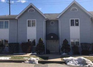 Casa en ejecución hipotecaria in Passaic Condado, NJ ID: F4123387