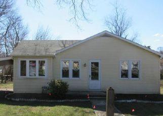Foreclosure Home in Glen Burnie, MD, 21061,  LINWOOD AVE ID: F4123396