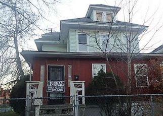 Casa en ejecución hipotecaria in Pleasantville, NJ, 08232,  LAKE PL ID: F4123410