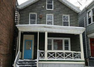Casa en ejecución hipotecaria in Jersey City, NJ, 07304,  LEXINGTON AVE ID: F4123412