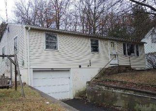 Casa en ejecución hipotecaria in Torrington, CT, 06790,  PATTERSON ST ID: F4123424