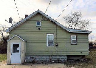 Casa en ejecución hipotecaria in Pleasantville, NJ, 08232,  SOMERSET AVE ID: F4123445