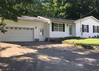 Foreclosure Home in Buckhannon, WV, 26201,  NORA WAY ID: F4123451