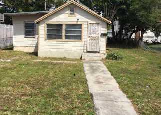 Casa en ejecución hipotecaria in Miami, FL, 33142,  NW 59TH ST ID: F4123480
