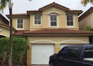 Casa en ejecución hipotecaria in Miami, FL, 33178,  NW 112TH PL ID: F4123540