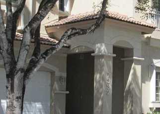 Casa en ejecución hipotecaria in Miami, FL, 33178,  NW 112TH CT ID: F4123542