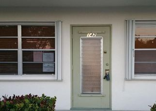 Foreclosure Home in West Palm Beach, FL, 33417,  WELLINGTON H ID: F4123587