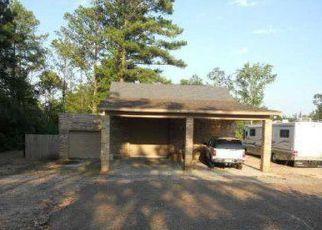Foreclosure Home in Clanton, AL, 35045,  LAY DAM RD ID: F4123597
