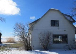 Casa en ejecución hipotecaria in Siskiyou Condado, CA ID: F4123612