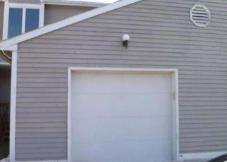 Casa en ejecución hipotecaria in Hamden, CT, 06514,  PINE ROCK AVE ID: F4123623
