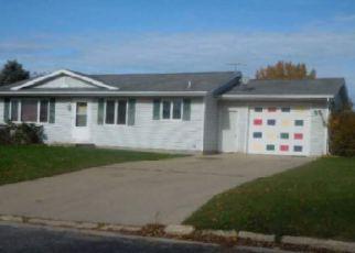 Casa en ejecución hipotecaria in Kewaunee Condado, WI ID: F4123632