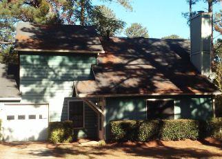 Casa en ejecución hipotecaria in Conyers, GA, 30094,  WINDSOR WALK SE ID: F4123646