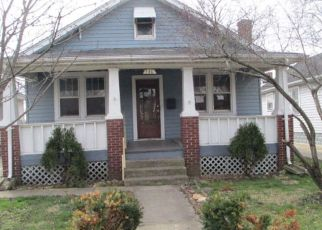 Foreclosure Home in Chillicothe, OH, 45601,  E 5TH ST ID: F4123672