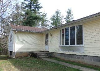 Casa en ejecución hipotecaria in Athens Condado, OH ID: F4123687