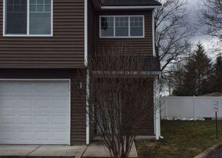 Casa en ejecución hipotecaria in Coeur D Alene, ID, 83815,  W CLADY LN ID: F4123694