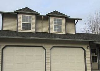 Casa en ejecución hipotecaria in Auburn, WA, 98092,  ORCHARD ST SE ID: F4123697