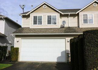 Casa en ejecución hipotecaria in Puyallup, WA, 98373,  64TH AVE E ID: F4123707