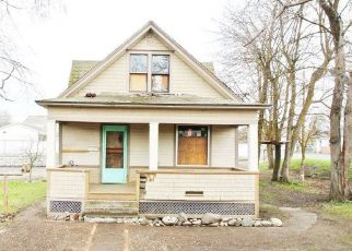 Casa en ejecución hipotecaria in Spokane, WA, 99202,  E SHARP AVE ID: F4123732